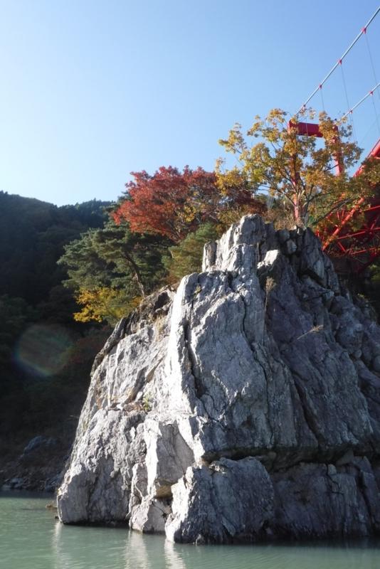 f:id:hirotaka72:20161113142404j:image:w300