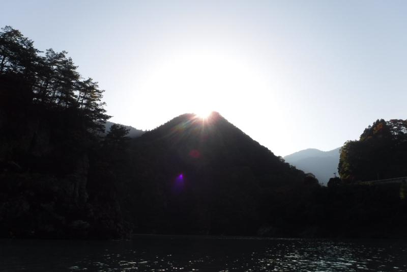 f:id:hirotaka72:20161113143411j:image:w603