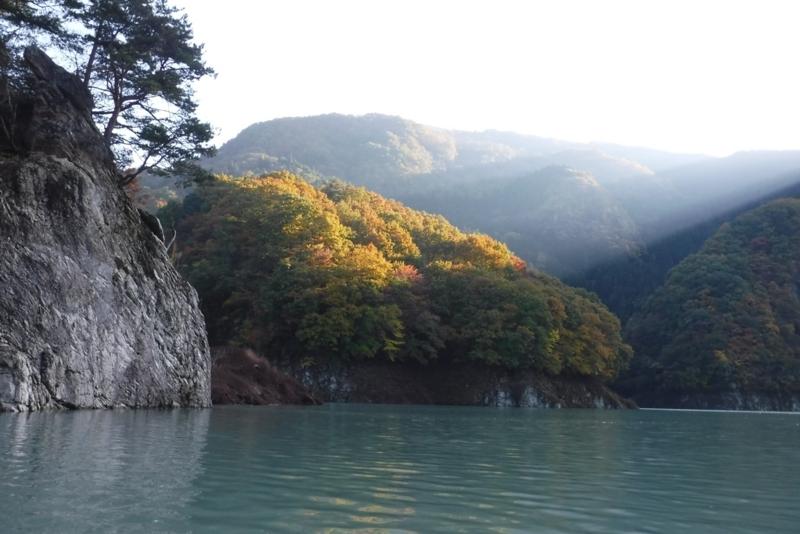 f:id:hirotaka72:20161113143503j:image:w300