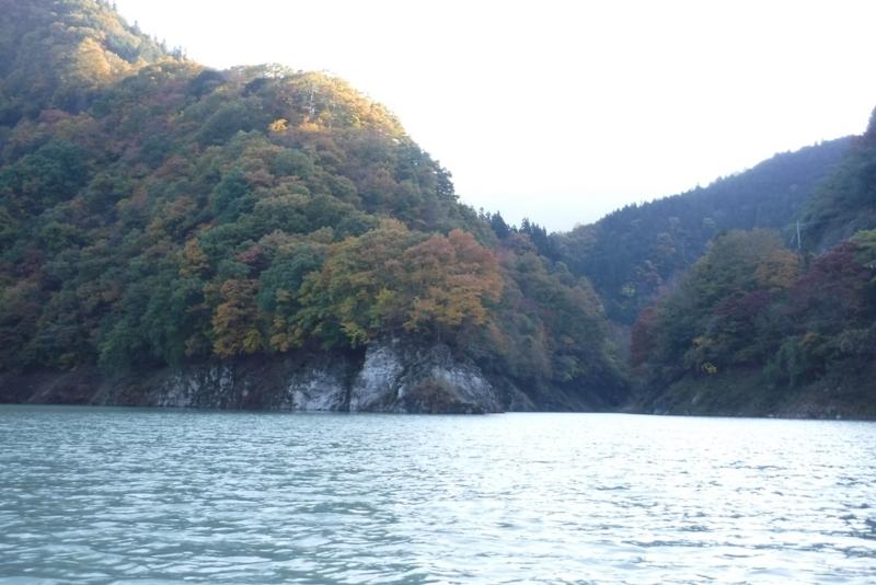 f:id:hirotaka72:20161113144730j:image:w300