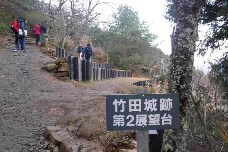 f:id:hirotaka72:20161209074320j:image:w300