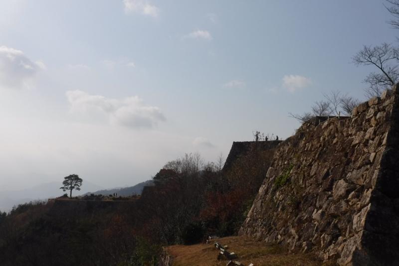 f:id:hirotaka72:20161209105535j:image:w300