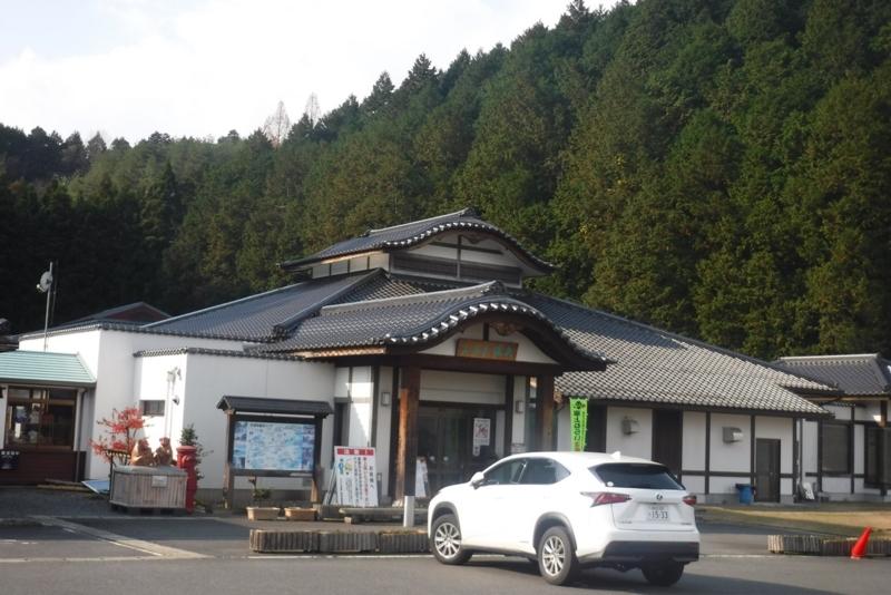 f:id:hirotaka72:20161209124812j:image:w300