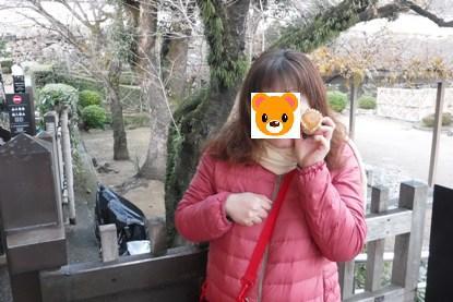 f:id:hirotaka72:20161209164150j:image:w415