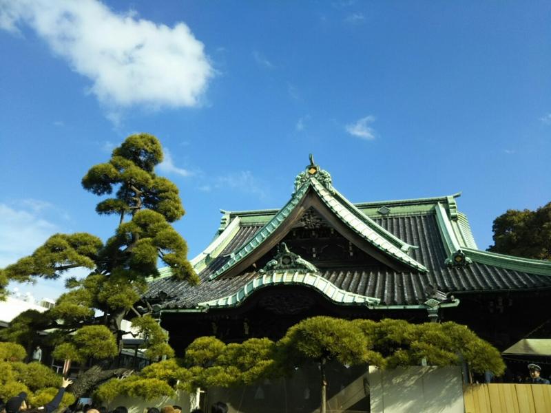 f:id:hirotaka72:20170102115440j:image:w603