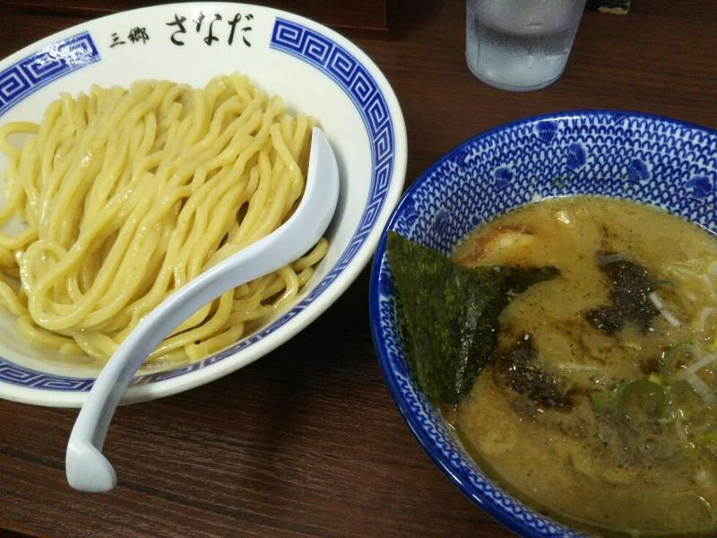 f:id:hirotaka72:20170408130008j:image:w360