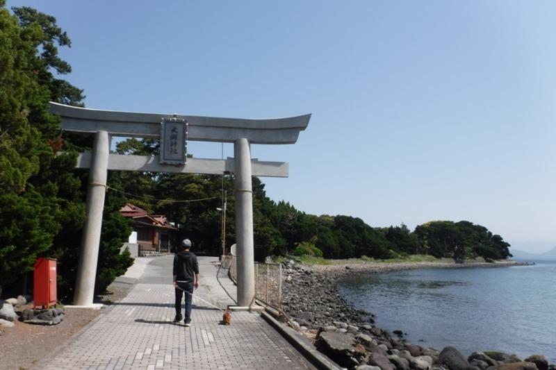 f:id:hirotaka72:20170429095210j:image:w300