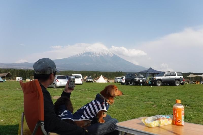 f:id:hirotaka72:20170429153312j:image:w415