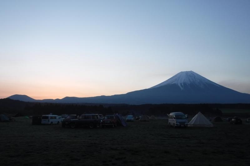 f:id:hirotaka72:20170430044608j:image:w603