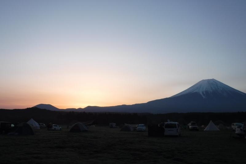 f:id:hirotaka72:20170430045536j:image:w603