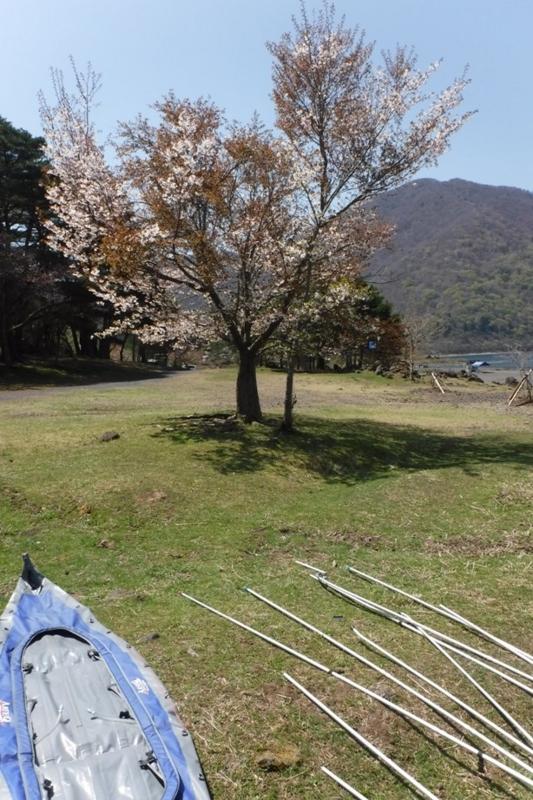 f:id:hirotaka72:20170430102040j:image:w185