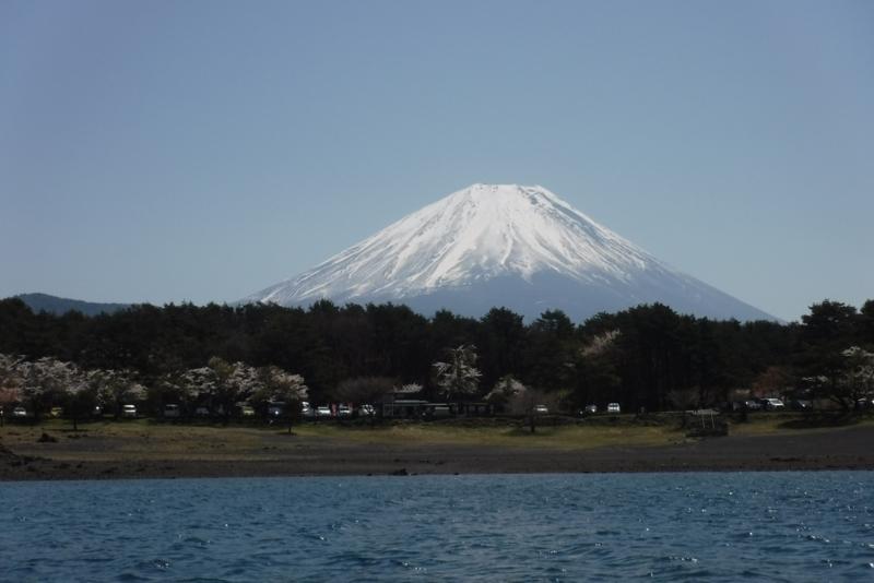 f:id:hirotaka72:20170430110020j:image:w603