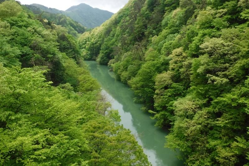 f:id:hirotaka72:20170514120211j:image:w603
