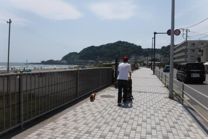 f:id:hirotaka72:20170610130700j:image:w300