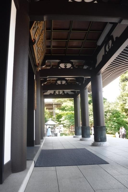 f:id:hirotaka72:20170610140142j:image:w185