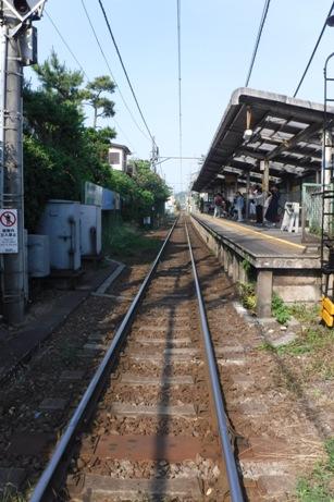 f:id:hirotaka72:20170610153915j:image:w200