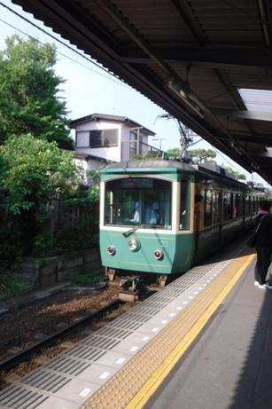 f:id:hirotaka72:20170610154849j:image:w200