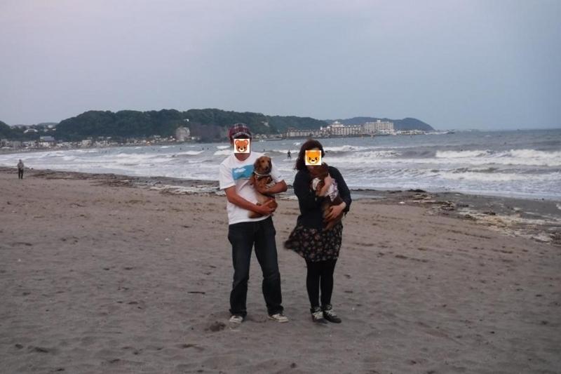 f:id:hirotaka72:20170610185054j:image:w300