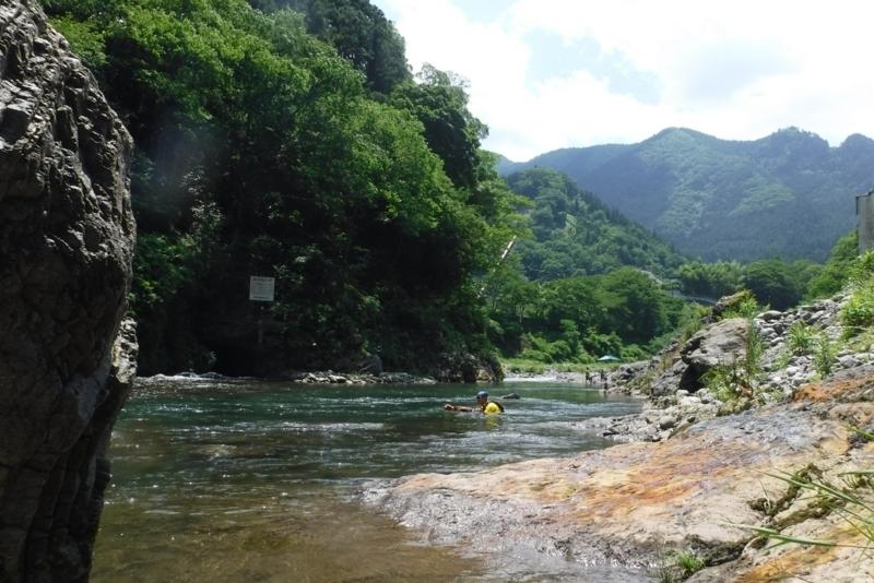 f:id:hirotaka72:20170715120619j:image:w603