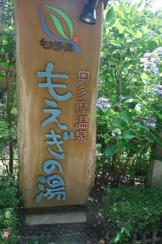 f:id:hirotaka72:20170715140346j:image:w185