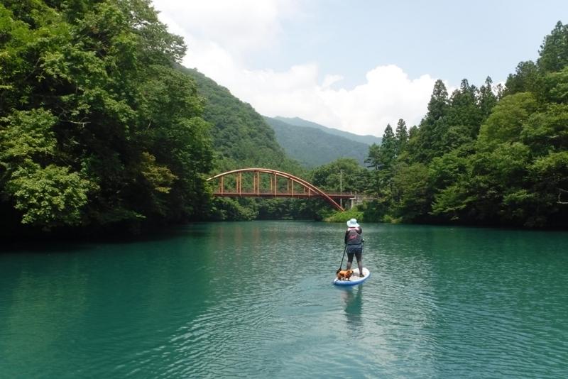 f:id:hirotaka72:20170805110718j:image:w415