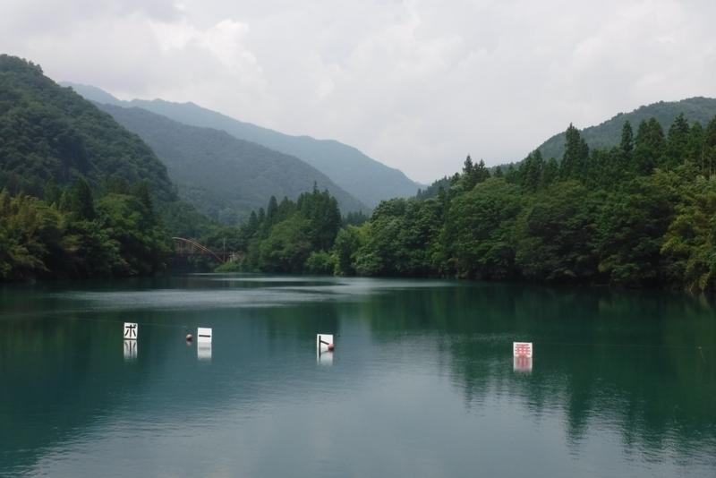 f:id:hirotaka72:20170805124114j:image:w415