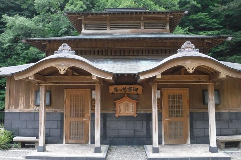 f:id:hirotaka72:20170805141547j:image:w603