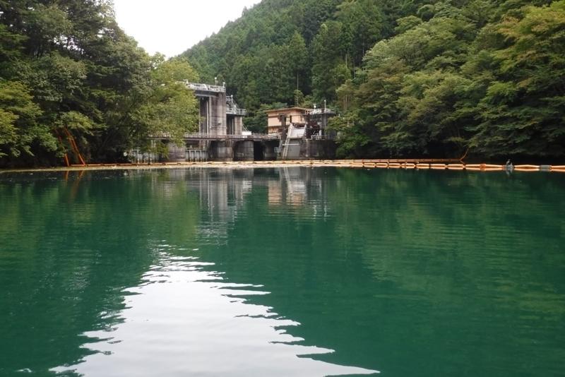 f:id:hirotaka72:20170930101356j:image:w415