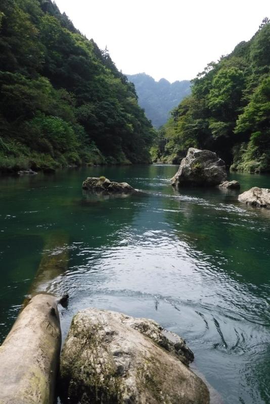 f:id:hirotaka72:20170930111411j:image:w185