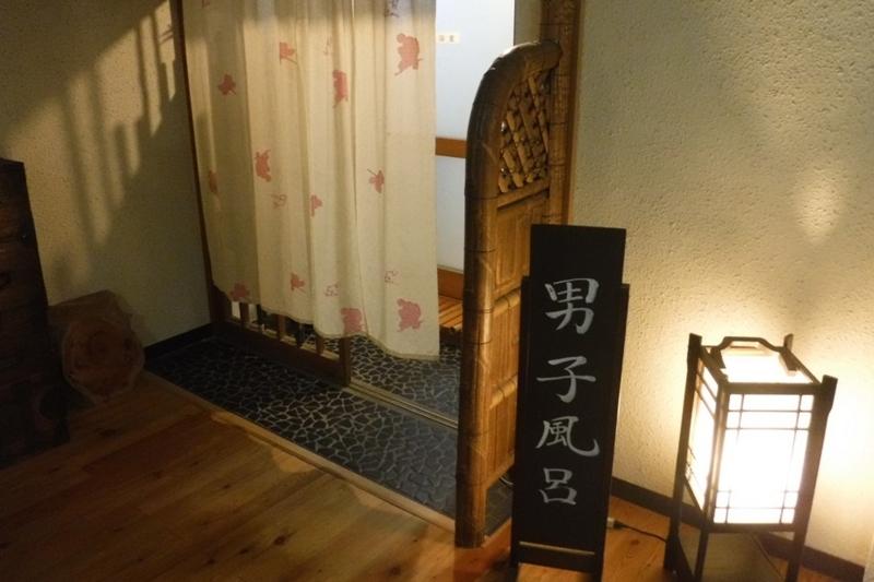 f:id:hirotaka72:20170930123904j:image:w314
