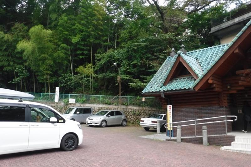 f:id:hirotaka72:20170930140901j:image:w415