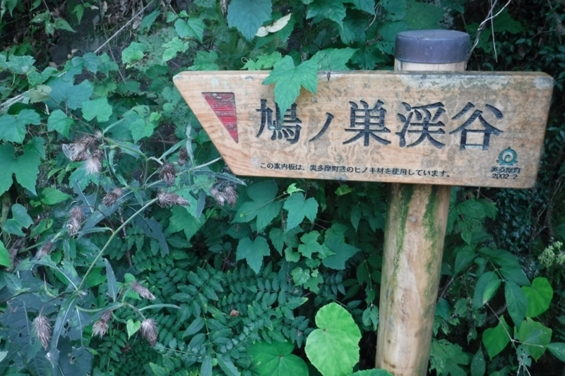 f:id:hirotaka72:20170930141827j:image:w300