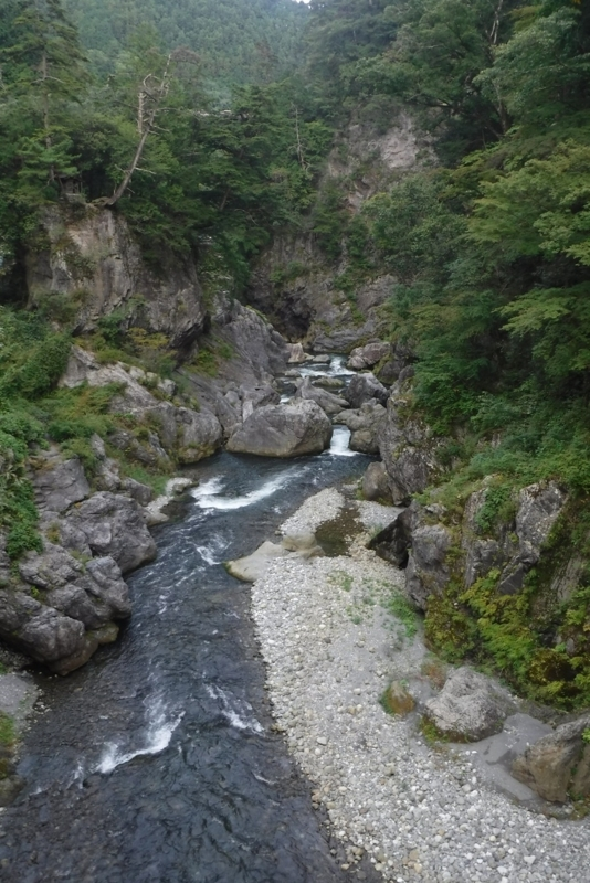 f:id:hirotaka72:20170930142651j:image:w185