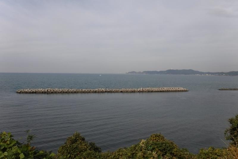 f:id:hirotaka72:20171122121118j:image:w603