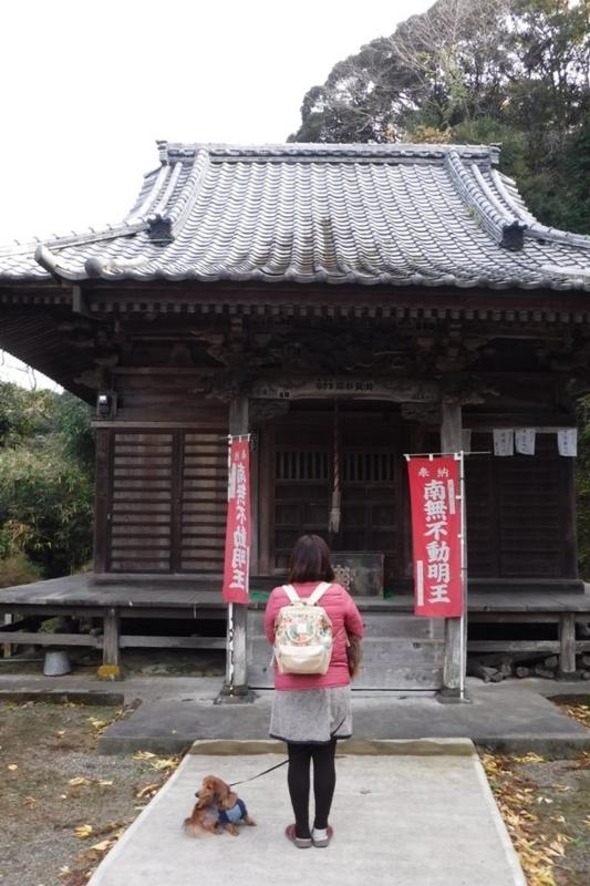 f:id:hirotaka72:20171122123417j:image:w200