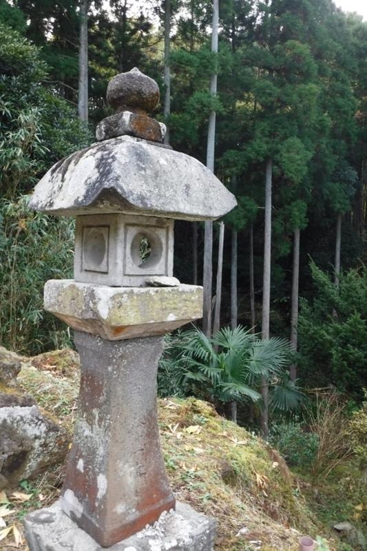 f:id:hirotaka72:20171122123435j:image:w200