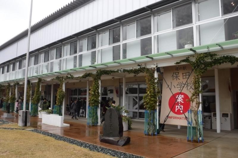 f:id:hirotaka72:20171123120608j:image:w415