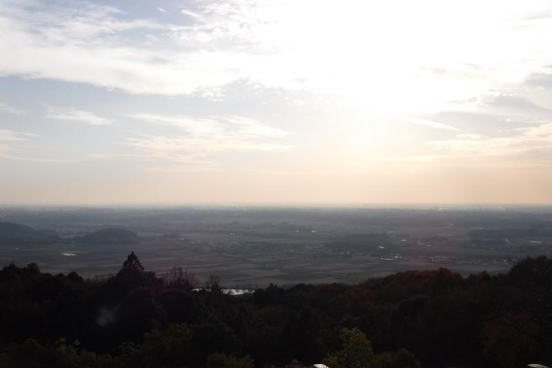 f:id:hirotaka72:20171126145458j:image:w603