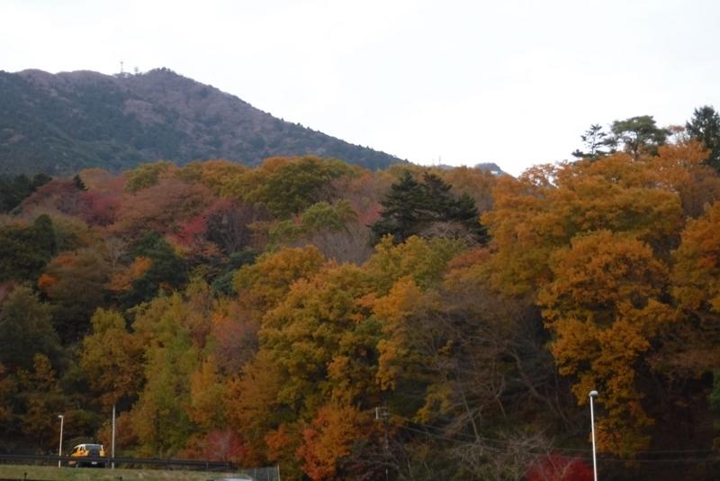 f:id:hirotaka72:20171126152517j:image:w603