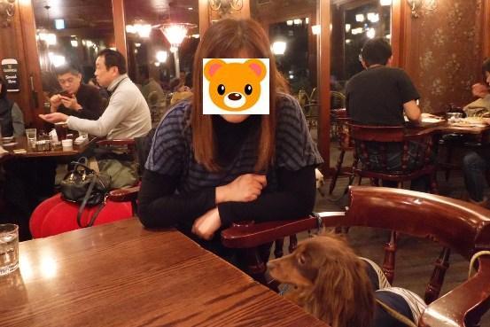 f:id:hirotaka72:20171126184401j:image:w300