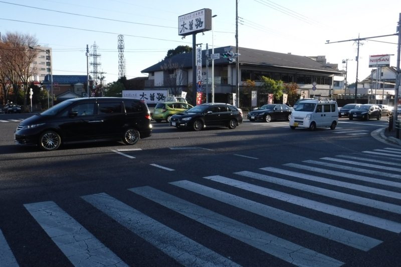 f:id:hirotaka72:20171209145117j:image:w200