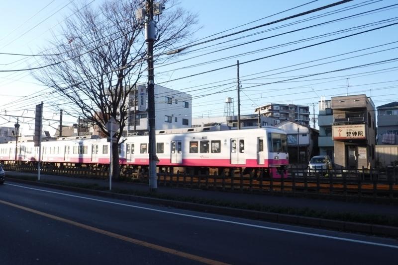 f:id:hirotaka72:20171209151532j:image:w300