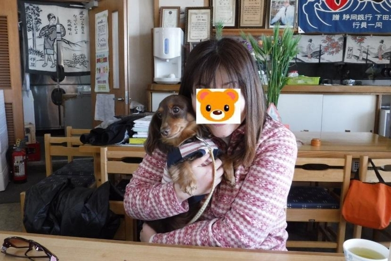 f:id:hirotaka72:20180107113324j:image:w300