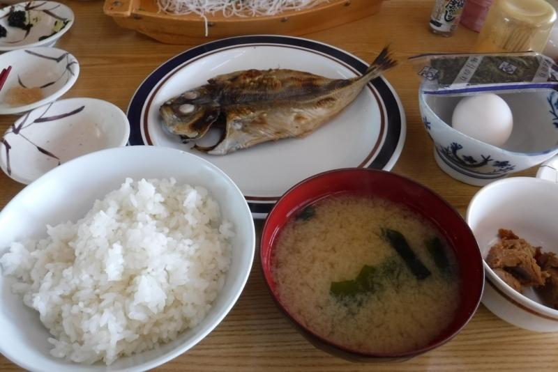 f:id:hirotaka72:20180107114203j:image:w300