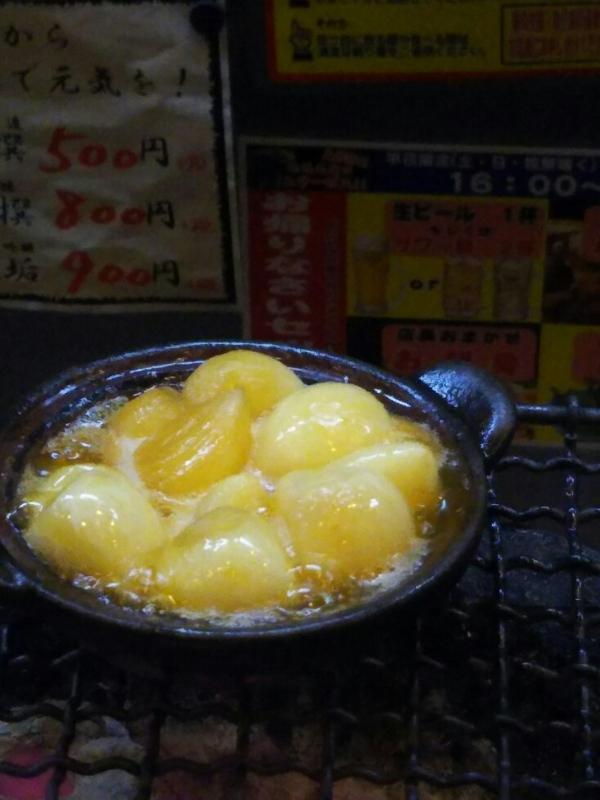 f:id:hirotaka72:20180112190240j:image:w300