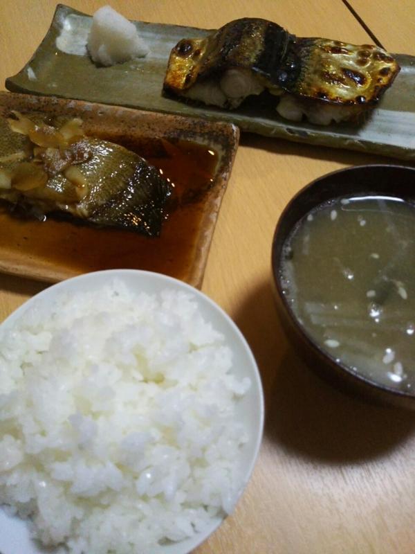f:id:hirotaka72:20180302182751j:image:w200