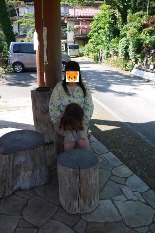 f:id:hirotaka72:20180604144932j:image:w185