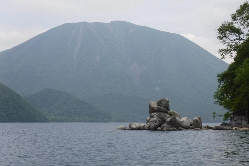 f:id:hirotaka72:20180609105147j:image:w603