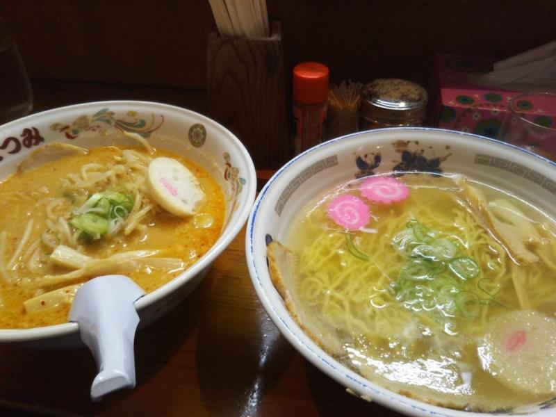 f:id:hirotaka72:20180714231635j:image:w385