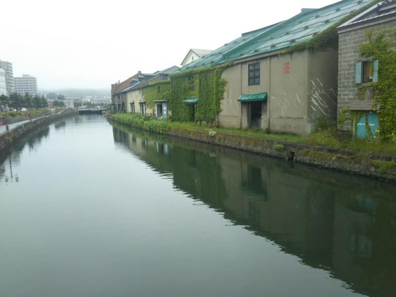 f:id:hirotaka72:20180716074105j:image:w300